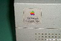 P0019027.JPG