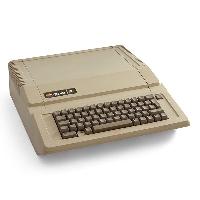 z_600px_Apple_IIe.jpg