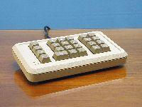Apple_Numeric_Keypad_IIe.jpg
