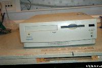 P0029509.JPG