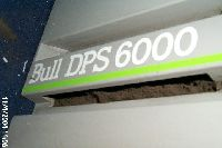P0010697.JPG