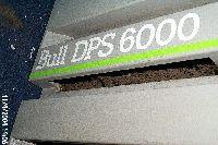 P0010698.JPG