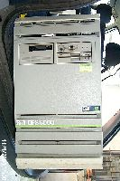 P0010700.JPG