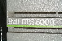 P0010701.JPG