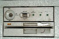 P0010705.JPG
