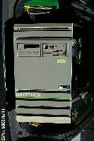 P0010706.JPG