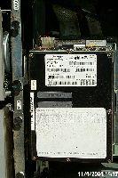 P0010709.JPG