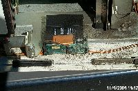 P0010710.JPG