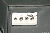 P0031350.JPG
