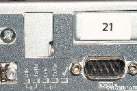 BP0028240.JPG