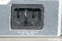 BP0028247.JPG