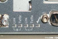 BP0028248.JPG