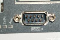 BP0028249.JPG