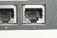 BP0028252.JPG