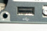 BP0028254.JPG