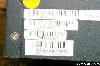 P0026323.JPG