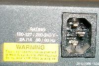 P0026324.JPG