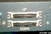 P0026326.JPG