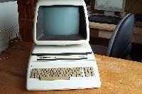 Commodore_8296.jpg