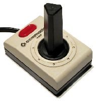 Commodore_1311.jpg