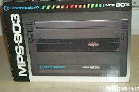 P0028516.JPG