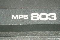 P0028522.JPG