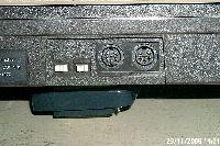 P0028527.JPG