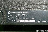 P0028529.JPG