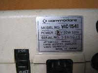 IMG_8796.JPG