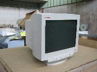 IMG_1610_Compaq_P900.JPG