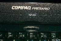 P0033338.JPG