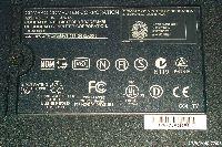 P0033343.JPG