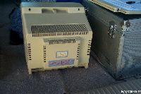 P0032035fenner.JPG
