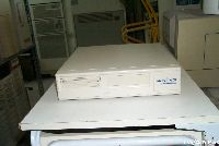 P0030117.JPG