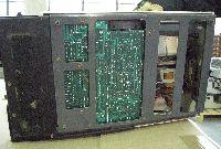 DSCN5485.JPG
