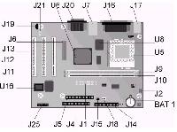 aptiva2193_mainboard.jpg