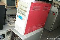 P0011429.JPG