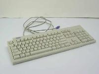 ibm_kb9910_keyboard_white.jpg