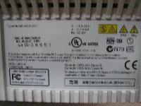 IMG_1692_end.JPG
