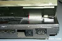 P0002081.JPG