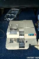 P0016718.JPG