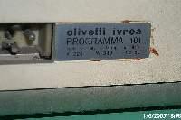 P0016726.JPG