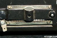 P0011498.JPG