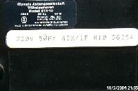 P0011499.JPG