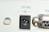 P0026788.JPG