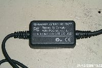 P0028623.JPG