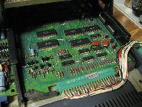 c363p_CPU.jpg