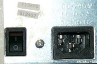 P0017481.JPG