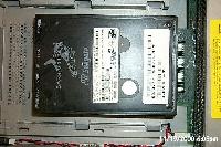 P0000729.JPG