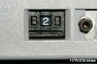 P0000734.JPG